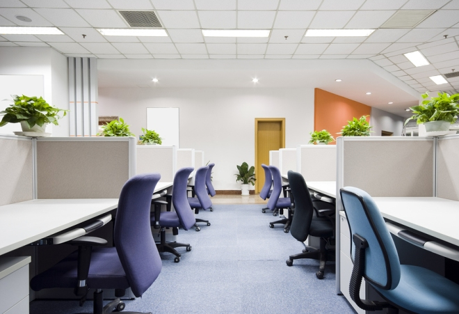 Call Center Seats On Lease In Sector 58 59 62 63 64 Noida Call Center Seats For Rent In Sector 58 59 Noida