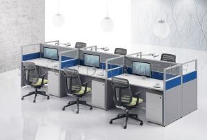 Call Center Seats For Rent In Sector 58 59 Noida Page 4